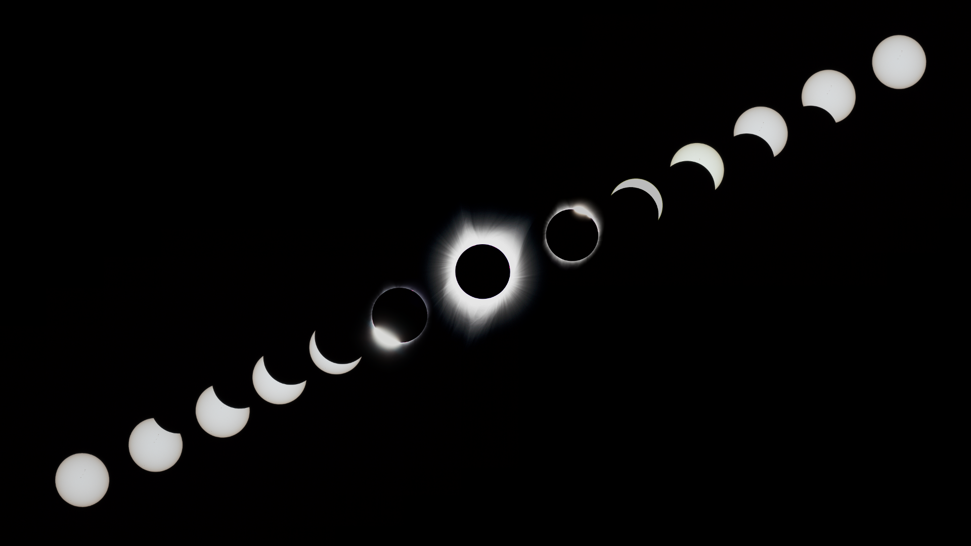 http://www.shakemid.com/pub/total_solar_eclipse_wall2_1920.png