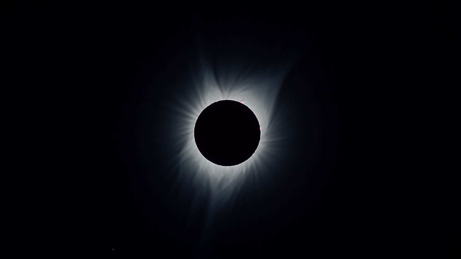 http://www.shakemid.com/pub/total_solar_eclipse_wall_1920.png